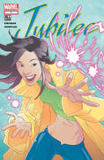 Jubilee Vol 1 1