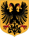 Wappen Deutscher Bund