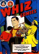 Whiz Comics 79