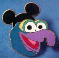 Mouseearsgonzo