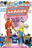 JLA v.1 121