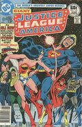 JLA v.1 143