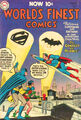 World&#039;s Finest Comics 74.jpg