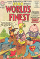 World&#039;s Finest Comics 83.jpg