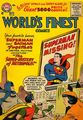 World&#039;s Finest Comics 84.jpg