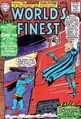 World&#39;s Finest Comics 151