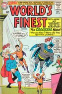World&#39;s Finest Comics 152