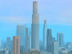 Downtown Los Santos 2