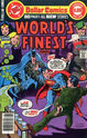 World&#39;s Finest Comics 248