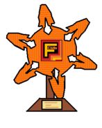 Foxcubaward