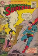 Superman v.1 99