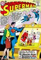 Superman v.1 162