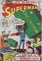 Superman v.1 182