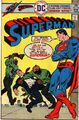 Superman v.1 297
