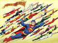 Legion of Super-Heroes I 01.jpg