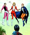 Legion of Super-Heroes I 06.jpg