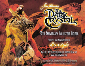Dark-Crystal-Mindstyle