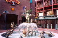Wdwfountain2