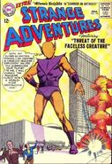 Strange Adventures 153