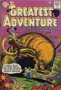 My Greatest Adventure 51
