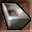 Baking Pan Icon