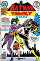 Batman Family v.1 9