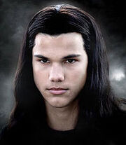 200px-Jacob Black