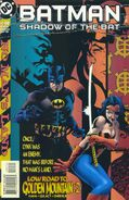 Batman Shadow of the Bat Vol 1 90