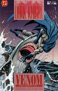 Batman Legends of the Dark Knight Vol 1 19