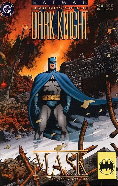 File:Batman Legends of the Dark Knight Vol 1 40.jpg - DC Comics ...