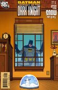 Batman Legends of the Dark Knight Vol 1 193