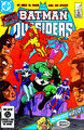 Batman and the Outsiders Vol 1 9.jpg