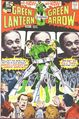 Green Lantern Vol 2 84