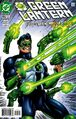Green Lantern Vol 3 115