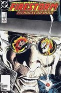 Firestorm Vol 2 62