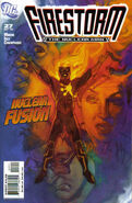 Firestorm Vol 3 27