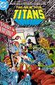 New Teen Titans Vol 2 10