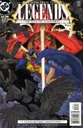 Legends of the DC Universe Vol 1 18