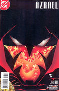 Azrael Vol 1 36