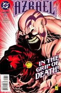 Azrael Vol 1 46