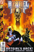 Azrael Vol 1 57