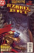 Azrael Vol 1 91