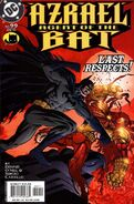 Azrael Vol 1 99