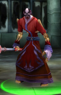 Shadow Priest Sarvis.jpg