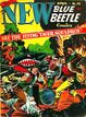 Blue Beetle Vol 1 20