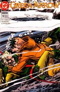 Green Arrow Vol 2 78