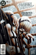 Green Arrow Vol 2 119