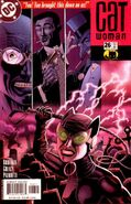 Catwoman Vol 3 26