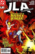 JLA Classified Vol 1 7
