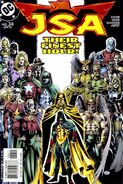 JSA Vol 1 38